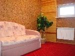 Уфа - Горнолыжное жилье - Двухэтажное бунгало напротив ГЛЦ на оз.Банном - Лот 530