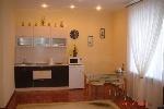 Уфа - Горнолыжное жилье - Комфортабельная квартира возле ГЛЦ «Металлург-Магнитогорск» - Лот 531
