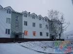Уфа - Горнолыжное жилье - Квартира класса «Люкс» возле ГЛЦ Банное - Лот 532