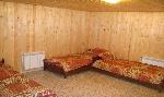 Уфа - Горнолыжное жилье - Сдам дом бунгало в НОВОАБЗАКОВО! - Лот 540