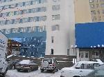 Уфа - Офисные помещения -  Сдам офис в Уфе - Лот 541