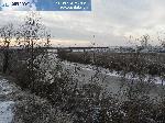 Уфа - Земельные участки: ИЖС - Продается участок 30 соток с  домом в Шарипово на берегу реки «Кармасан» - Лот 550