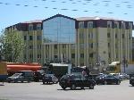 Уфа - Офисные помещения - Сдам в аренду помещение по ул.Индустриальное шоссе,26 - Лот 563