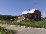Уфа - Дома,Коттеджи,Таунхаусы - Дом 3 этажа в 5км от г.Сибай - Лот 572