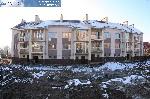 Уфа - В новостройках - Продается Таун хаус  380 кв.м в г.Уфа, мкр.Южном - Лот 577