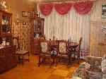 Уфа - Вторичное жилье - Продается 3х-комнатная квартира в г.Уфа по улице Революционной - Лот 578