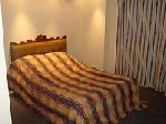 Уфа - Отели,Коттеджи,Квартиры - Сдам двухкомнатную квартиру г.Уфа, район Молодёжка - Лот 585