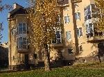 Уфа - В новостройках - Продается Таунхаус 380 кв.м в  г.Уфа, мкр. Южный - Лот 586