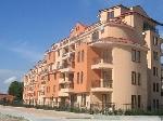 Предложение лот 59 -  Болгария -  Курортный комплекс КАСАНДРА - Супер-люкс апартаменты для продажи в Солнечный Берег