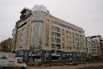 Уфа - В новостройках - Продаются 1,2,3 комнатные квартиры в г.Уфа в жилом комплексе «Запотоцкий» (район Парка Якутова) - Лот 591