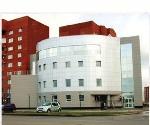 Уфа - Торговые площади - сдается в аренду торговая площадь, по ул. Жукова, д.22 - Лот 597
