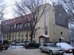 Уфа - Офисные помещения - Сдается офис по ул. 50 лет Октября, д.11/2 - Лот 598