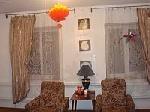 Уфа - Отели,Коттеджи,Квартиры - Сдается в аренду коттедж  для отдыха 12-15 человек (15 мин. от г. Уфа) - Лот 604