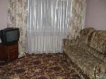 Уфа - Отели,Коттеджи,Квартиры - УФА.ЕВРОКВАРТИРА сдается посуточно 2-х комнатная в Уфе - Лот 606
