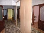 Уфа - В новостройках - Сдается 3 комнатная квартира в г.Уфа  по ул. М.Карима. Элитный дом. - Лот 608