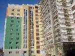 Уфа - В новостройках - Продаются 1, 2, 3 комнатные квартиры в г.Уфа в жилом комплексе «Аксаков» - Лот 620