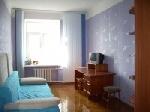 Уфа - Вторичное жилье - Сдам однокомнатную квартиру в Уфе - Лот 624