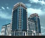 Уфа - Офисные помещения - Сдается в аренду помещения под офис в Уфе Проспект Октября - Лот 625