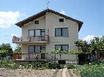 Уфа - За рубежом - Болгария, Уютный дом для продажа с 4 спальни - Лот 63