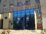 Уфа - Офисные помещения - аренда офисных помещений в Уфе - Лот 630