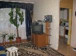 Уфа - Вторичное жилье - Продается 2-комнатная квартира в Уфе по ул.Б.Молодежный 3/1 (ТЦ Башкортостан) - Лот 635