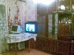 Уфа - Вторичное жилье - Сдается 1-комнатная квартира  в Уфе по ул.Рыльского д.13 - Лот 636