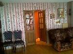 Уфа - Вторичное жилье - Сдается 3-комнатная квартира   96 кв.м. в Уфе по ул.Энтузиастов 4 - Лот 637
