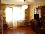 Уфа - Вторичное жилье - Сдается 2-комнатная квартира в Уфе по ул.Т.Янаби 61 - Лот 638