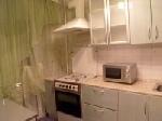 Уфа - Вторичное жилье - Сдам однокомнатную квартиру в Уфе - Лот 659