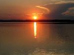 Уфа - Земельные участки: ИЖС - Продается участок под  ИЖС  у озера Аслы-куль,  (д. Купоярово, Давлекановский район), 130 км от Уфы - Лот 675
