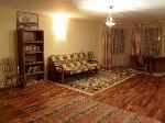 Уфа - Отели,Коттеджи,Квартиры - Сдается посуточно квартира в центре г. Уфы - Лот 689