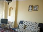 Уфа - Отели,Коттеджи,Квартиры - Cдается посуточно однокомнатная квартира в центре г. Уфы - Лот 690