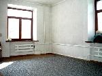 Уфа - Вторичное жилье - Продается 3-комнатная квартира в Уфе по ул.Первомайская д.2 (парк Победы) - Лот 699