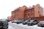Уфа - Офисные помещения - Сдам офисное помещение в центре г. Уфы - Лот 706