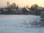 Уфа - Земельные участки: ИЖС - Продается земельный участок 11 соток  в п. Санаторий Юматово (30 км от Уфы) - Лот 713