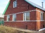 Уфа - Сады, Дачи - Продается кирпичный дом 90 кв.м. в Нурлино - 25 км от Уфы. - Лот 729