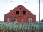 Уфа - В новостройках - Продается кирпичный дом 110 кв.м. в Нурлино - 25 км от Уфы - Лот 730