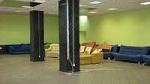 Уфа - Складские помещения - Сдаются в аренду торговые помещения в г.Кумертау по ул. Катаева - Лот 732