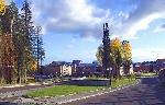 Уфа - видео, видеролик - Санатории, Базы отдыха - Путевки в санаторий «Вятские Увалы», Кировская область - Лот 735