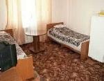 Уфа - Вторичное жилье - Сдам  1-комнатную квартиру в Уфе ост.Тц Башкирия, ул.Менделеева - Лот 739