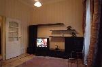 Уфа - Вторичное жилье - Сдам 3-комнатную квартиру на длительный срок в Уфе ост.Ф.Мир, ул.Бессонова - Лот 740