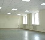 Предложение лот 749 - Аренда офиса 70 кв.м. в БЦ Партнер (Центр) г.Уфа, ул.  Пархоменко 156/3