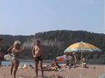 Уфа - Земельные участки: ИЖС - Продается участок 15 соток в собственности, 30 км от Нагаево - Лот 751