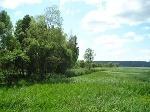 Уфа - Дома,Коттеджи,Таунхаусы - Продается земельный участок (15 соток) в Шакше - Лот 755