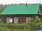 Уфа - Дома,Коттеджи,Таунхаусы - Продается дом в Нуримновском районе, 90 км.от Уфы - Лот 762