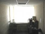 Уфа - Другие помещения - Аренда офиса 13 кв.м с мебелью в центре Уфы, всего 7150 руб. в месяц!!! - Лот 767