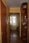 Уфа - Вторичное жилье - Продается 1 комнатная квартира в Уфе по улице Шафиева - Лот 771