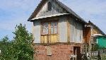 Уфа - Сады, Дачи - Продается сад - дача на  Мельничном озере ( Уфа) - Лот 780