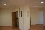 Уфа - Офисные помещения - Продается Таун хаус в г.Уфа 340 кв.м по ул. Кавказкая - Лот 790