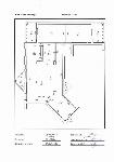Уфа - Вторичное жилье - Продается шикарная 3-комнатная квартира по ул.К.Маркса д.15/2 - Лот 795